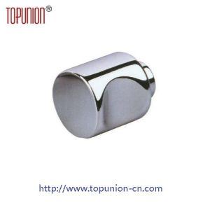 Elegant Design Full Finishing Brass Thumb Turn Knob Turn (CH007) pictures & photos