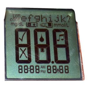 LCD screen (GM00031A)
