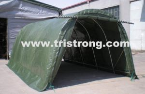Heavy Duty Shelter (TSU-1220) pictures & photos