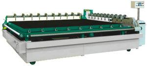 Semi Automatic Glass Cutting Machine (GM009) pictures & photos