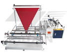Edge Folding and Rolling Machine-ZB-1200/1800 pictures & photos