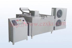 Bronzing Plate Etching Machine