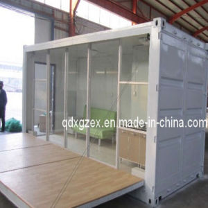 Container House for Customized (CH-68) pictures & photos