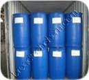Premium Quality Glucose Liquid