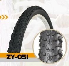 Bicycle Tire Pah-Free (27.5*2.10)