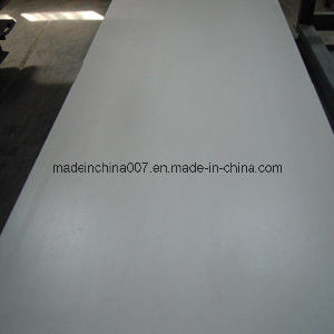 Factory Popular Top Quality Sanding Surface Cement Board pictures & photos