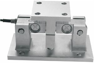 Mount for Load Cell (GF-2M) pictures & photos