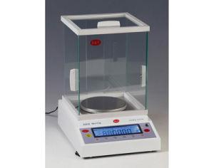 Electronic Precision Balance (ES-CW-A Series )