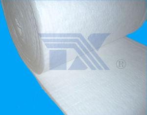 Ceramic Fiber Blanket pictures & photos