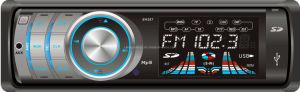 Multi-Color LCD Display (SH-387)