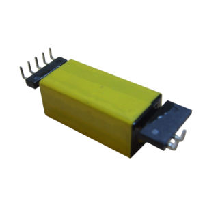 EDR26 Electronic Transformer for LED Lighting pictures & photos
