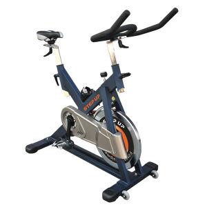 Exercise Bike (880)