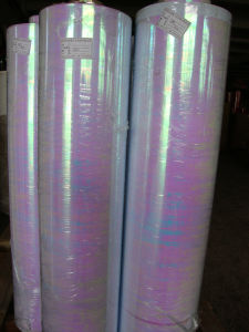 Iridescent Film (JR-1875-01)