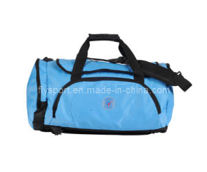 Outdoor Leisure Travel Bag for Hiking and Camping