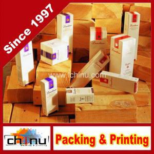 Cosmetics/Perfume Box (1417) pictures & photos