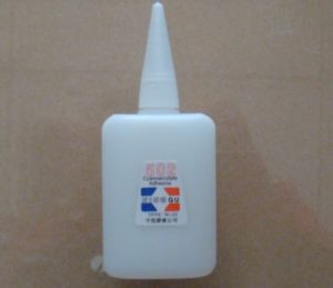 Instant Strong Adhesive