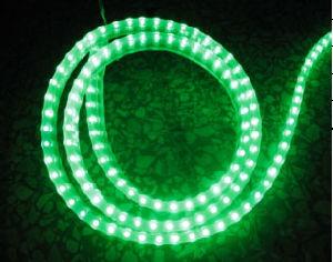 Flexible LED Strip/ LED Bars/5050 LED Strip Light pictures & photos