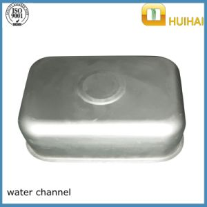 Stamping Mold for Water Tank (sink) Stainless Sink Tooling pictures & photos