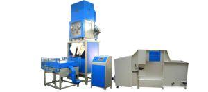 CNC Pillow Filling Machine (AV-780BS)
