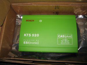 Porshe Piwis Original Version (KTS-520)