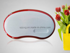 Magic Bean Mini Speaker (ZG-X5)