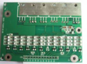 Pcm, Bms for 9-12s, LiFePO4, Li-Polymer, Li-ion Battery Pack