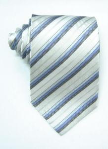 Silk Neckties - 07