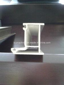 FRP Fiberglass Profile Pultrusion Machinery