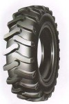 Super Rear Farm Tyre R-1 TT 11.2-24 8PR pictures & photos