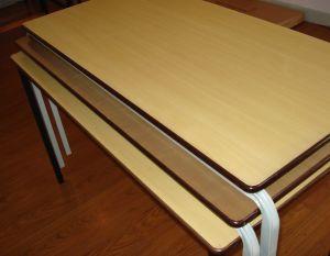 Table (SH201107)