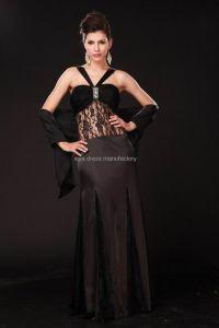 Evening Dresses (DR-0219)