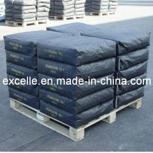 Carbon Black N110