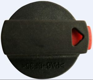26mm 800W Selector Knob for Hammer Drill