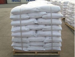 68% Sodium Hexametaphosphate SHMP for Water Treatment pictures & photos