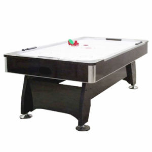 Air Hockey Table (LSD4) pictures & photos