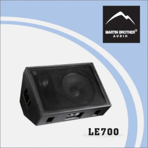 Professional Speaker Stage Monitor (LE700)