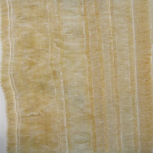 Honey Onyx (Marble Tile)