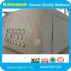 Molded Foam (KMF008) pictures & photos
