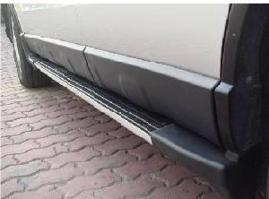 For Honda CRV 2010 Side Step (CRV004)