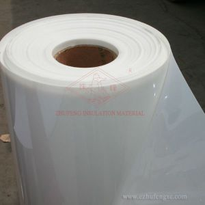 Electrical Insulation Film 6021 pictures & photos