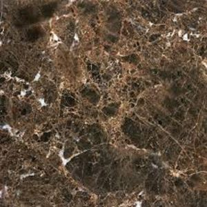 Natural Stone/Marron Emperador Marble Slabs/Tiles for Flooring Tiles/Skirting Tiles/Stair Steps