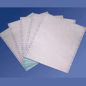 Superfine Starlight Computer Paper (1-7 F)