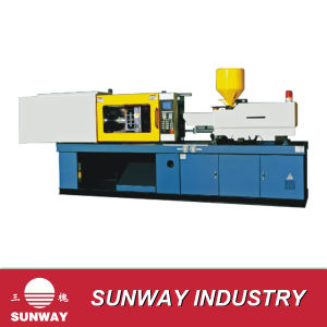 B. Sj-1080 Injection Molding Machine for All Small Plastic Products pictures & photos