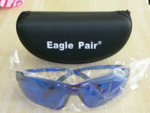 IPL Hair Removal Spare Parts-IPL Goggles pictures & photos