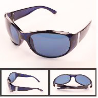 Fashion Sunglasses with Aclens (XT010)