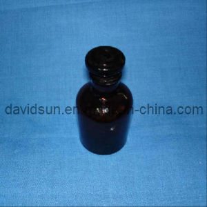 Reagent Bottle pictures & photos