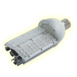 E27 E40 36 Watt Baseled Street Light 36W for High Way pictures & photos