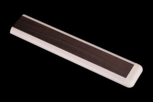 Lower Factory Price Vinyl Wall Guard for Sale pictures & photos