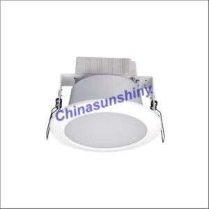LED Downlight/LED Ceiling Light (CSS-DD01-005)