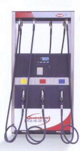 Tokheim Q4000T Fuel Dispenser (Q420)